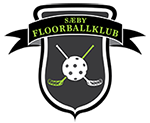 Sæby Floorball Klub